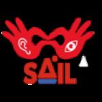 Verslag: Excursie SAIL 2015