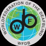 World Federation of the Deafblind (WFDB) 2018