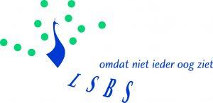 Logo: LSBS