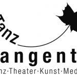 Verslag: Dansproject Berlijn 2016
