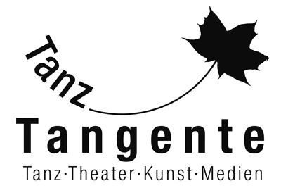 Logo: TanzTangente