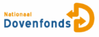 Logo: DovenFonds