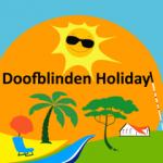Verslag: Doofblinden Holiday Malta 2016