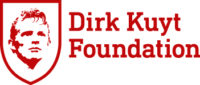 Dirk Kuijt Foundation