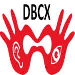 Logo: DBCX