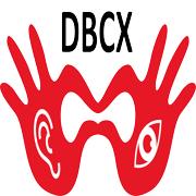 Nederlandse Doofblinden Connexion (DBCX)